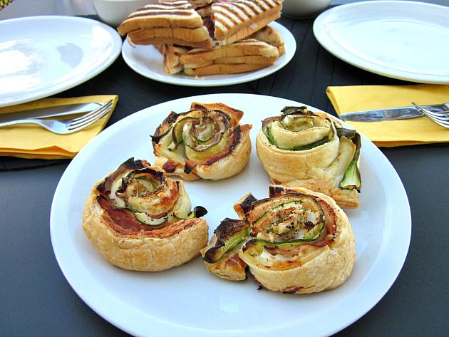 rose-di-pasta-sfoglia-zucchine
