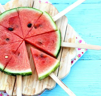 anguria_pops_anguria_su_stecco_watermelon_pops