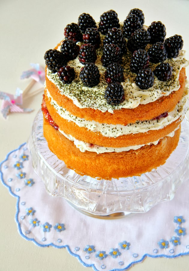victoria-cake-67