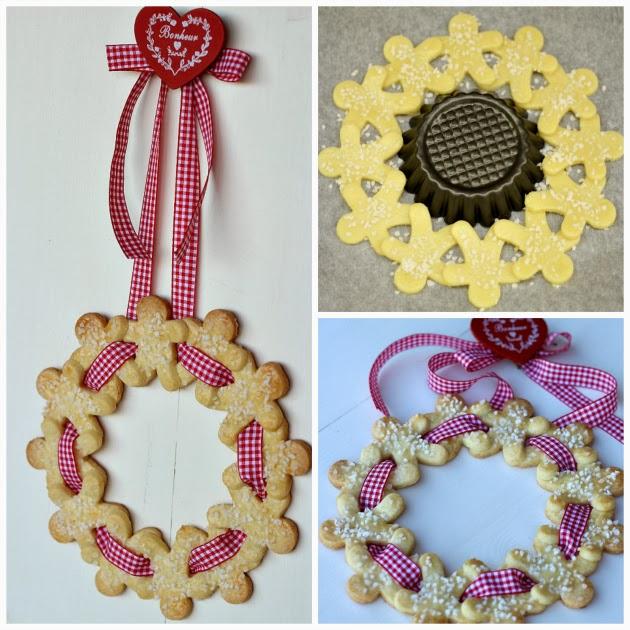 come_fare_ghirlanda_di_natale_con_biscotti_gingerbread