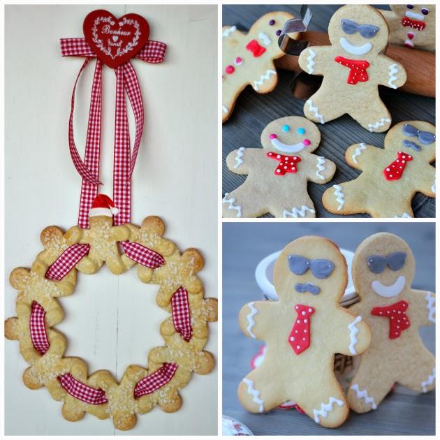 ghirlanda_natalizia_con_biscotti_gingerbread