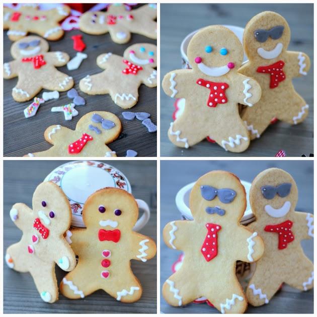 ricetta_biscotti_gingerbread