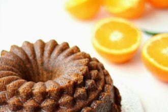 ciambella-arancia-california-bakery-poppy-seed-citrus-cake