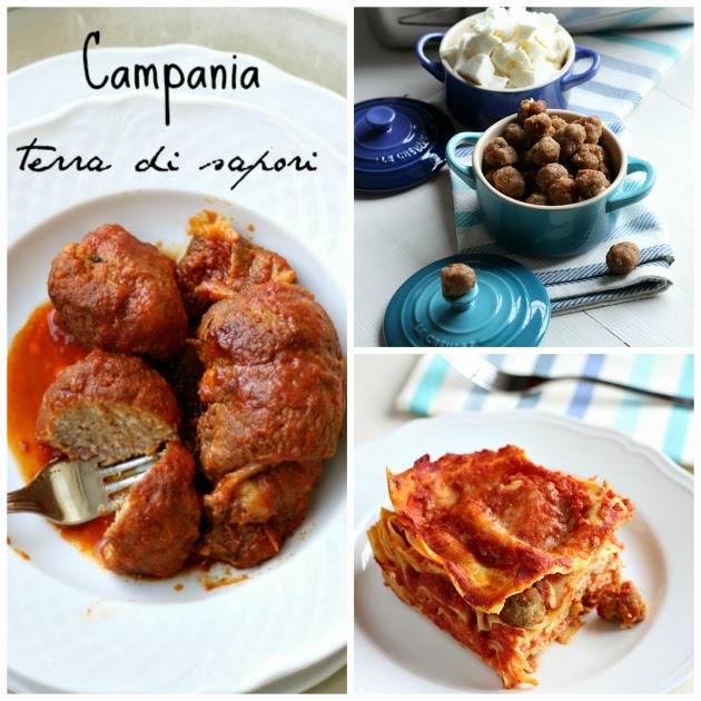come-fare-la-lasagna-napoletana-di-carnevale-polpettine-ricotta-provola-formaggio