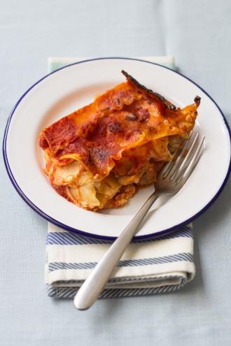 ricetta-lasagna-napoletana-di-carnevale