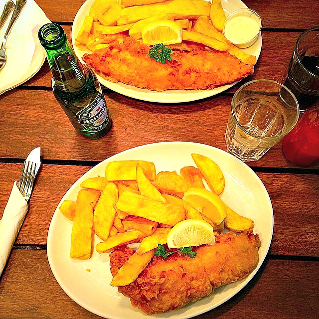 Rock&SolPlaic_Londra_fish_and_chips