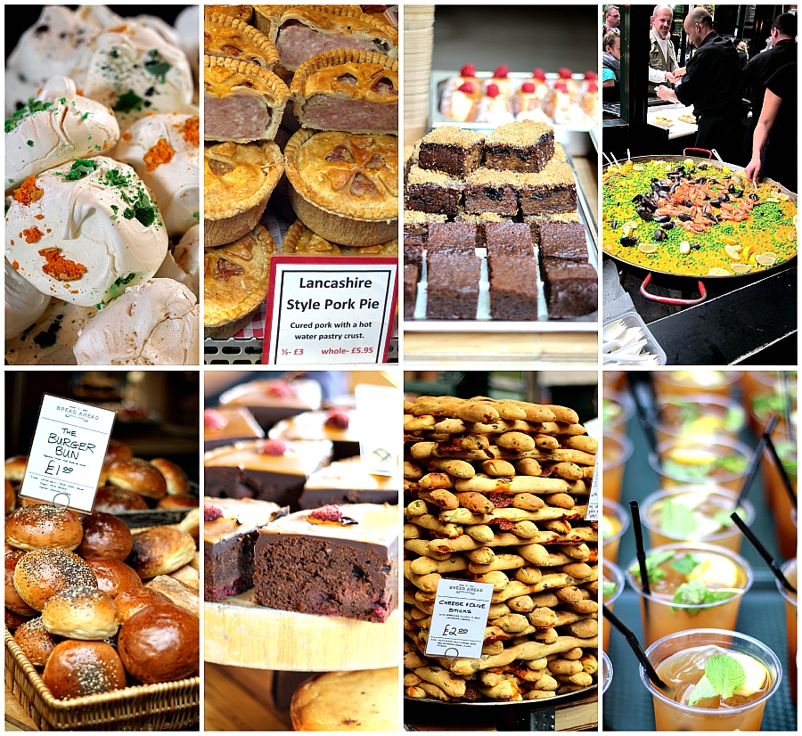 borough_market_Londra