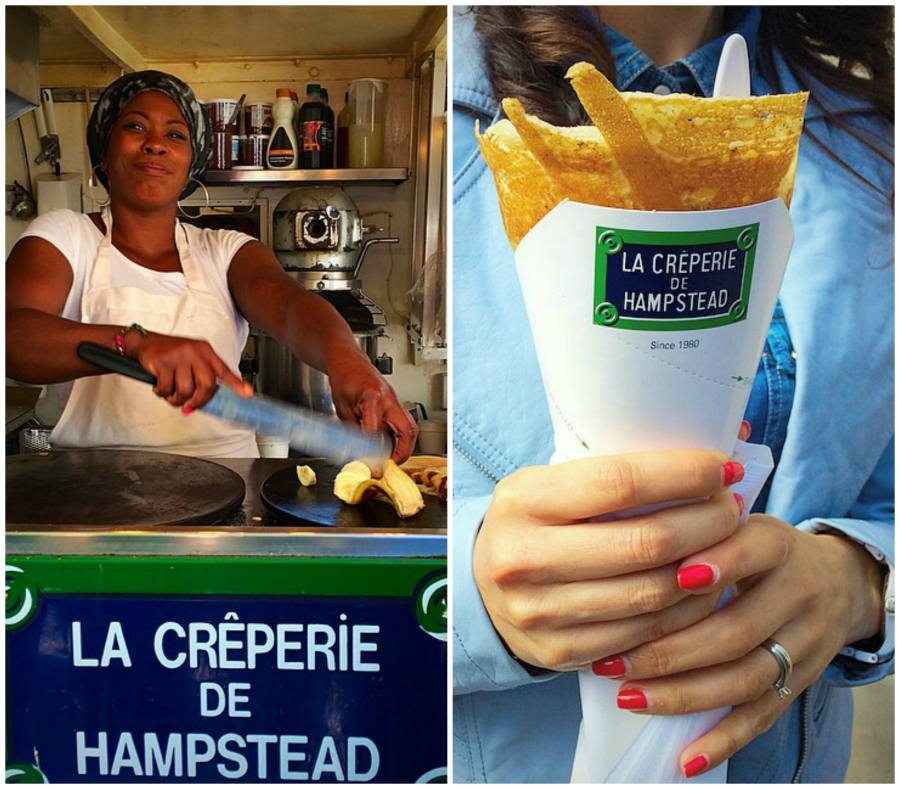 la_creperie_hampstead