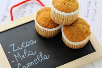 muffin-con-la-zucca-5m