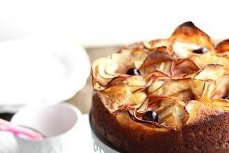 torta-di-mele-15