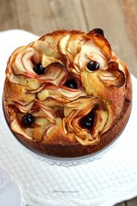 torta-di-mele-19