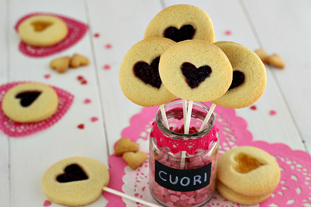 cookies-cuore_8881