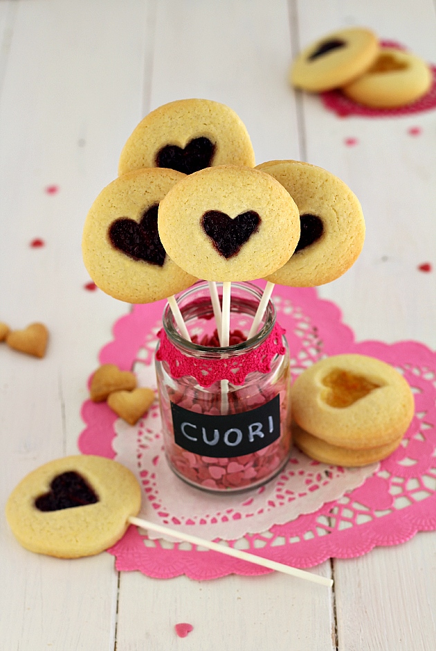 cookies-cuore_8887