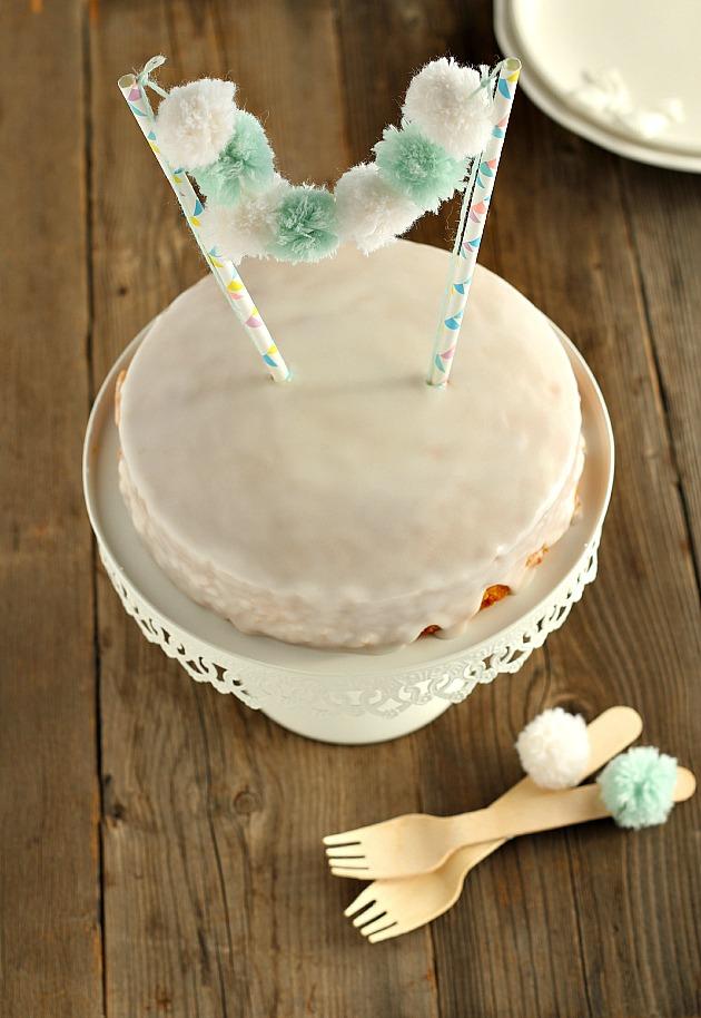 torta-con-marmellata-nell-impasto-marmalade-cake