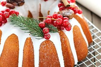 Christmas-bundt-cake_9633