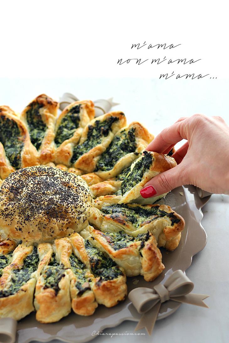 torta-fiore-con-spinaci-e-ricotta-92x