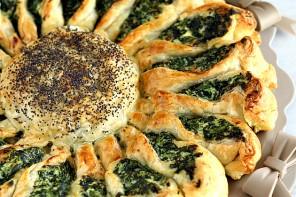 torta-fiore-con-spinaci-e-ricotta.75