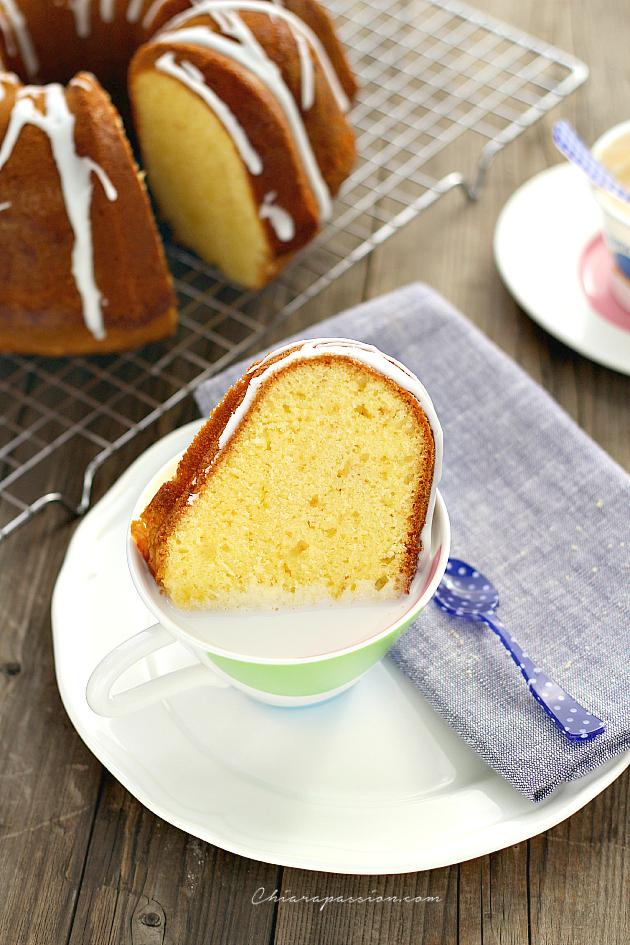 Torta-7-vasetti-torta-facile-yogurt