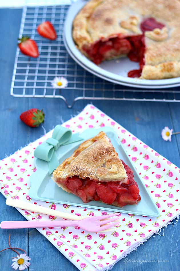 strawberry-pie-crostata-di-fragole