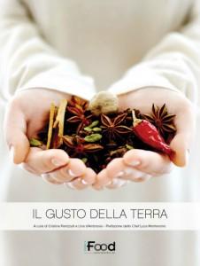 Il_Gusto_Della_Terra