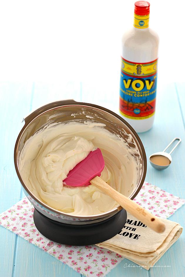 come-fare-il-gelato-senza-gelatiera