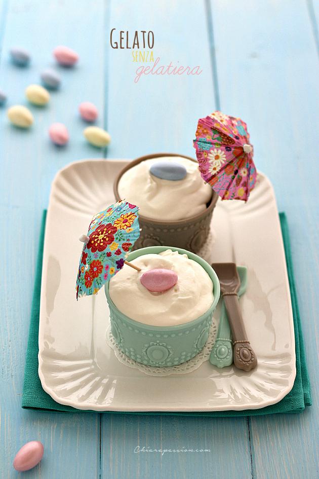 gelato-senza-gelatiera-con-vov-