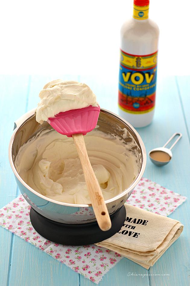 gelato-senza-gelatiera