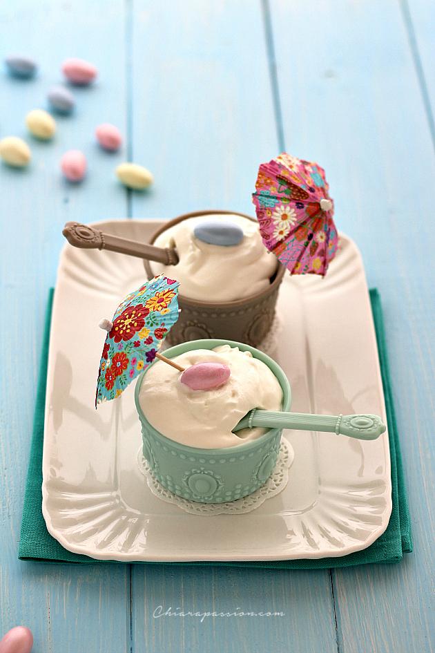 gelato-vov-senza-gelatiera