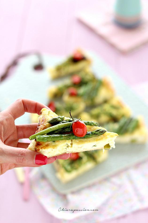 pasta-sfoglia-con-asparagi-ricotta