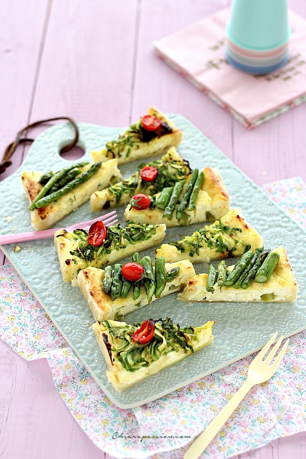 sfogliata-con-asparagi-ricotta-zucchine