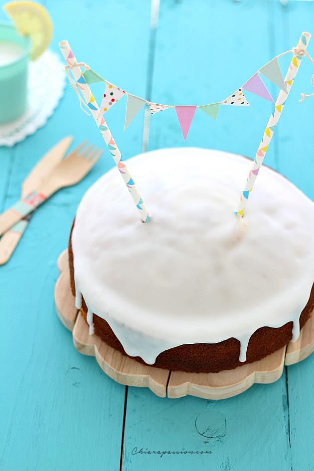 torta-al-limone-glassata