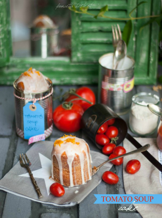 Tomato-soup-cake-contest_chiarapassion