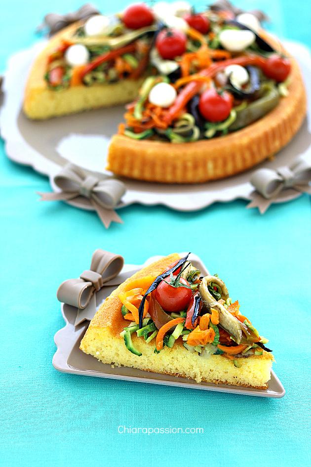 Torta_di_verdure_facile_e_veloce