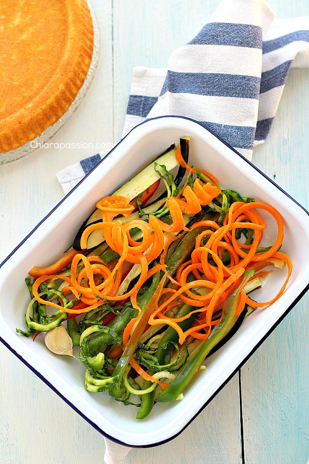 come_fare-torta_salata_con_verdure_al_forno