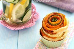 crostatine_salate_zucchine_e_carote