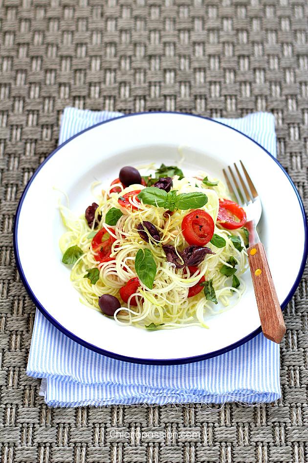 spaghetti_di_zucchine_zucchini_noodles