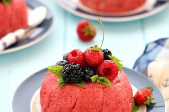 summer_pudding_budino_frutti_rossi