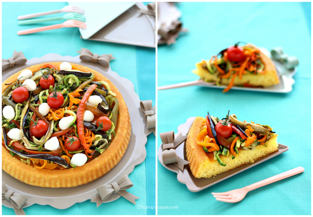torta_salata_di_verdure_facile_e_veloce