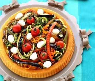 torta_salata_di_verdure_facile_veloce