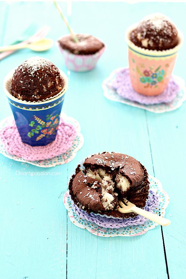 tortini_al_cioccolato_con_cuore_morbido_al_cocco