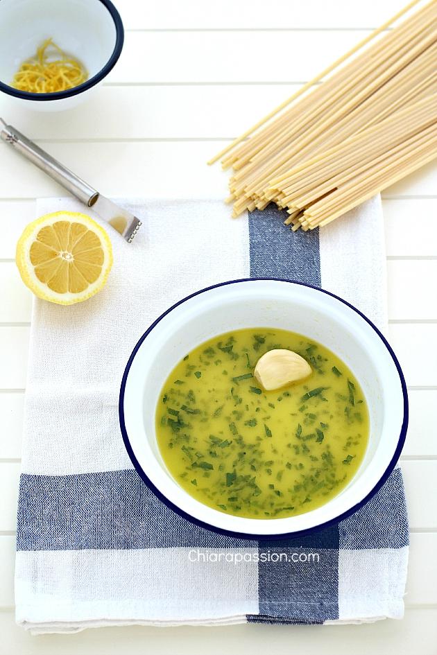 come_fare_la_pasta_limone_olio
