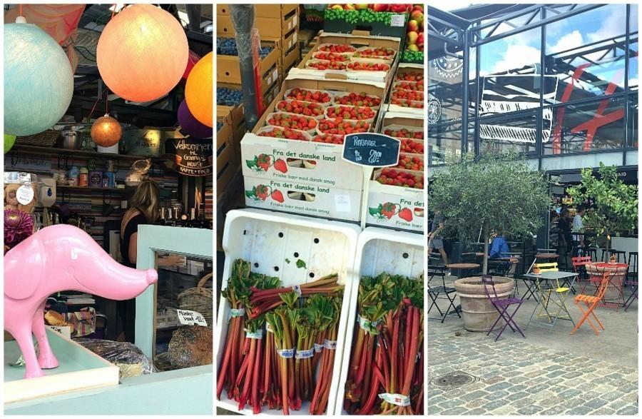 Copenaghen_mercato_Torvehallerne