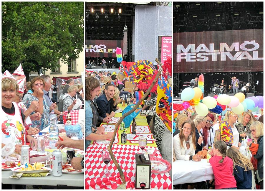 festival_aragosta_Malmo
