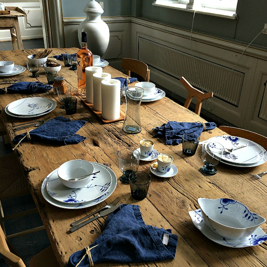 royal_copenhagen_porcelain