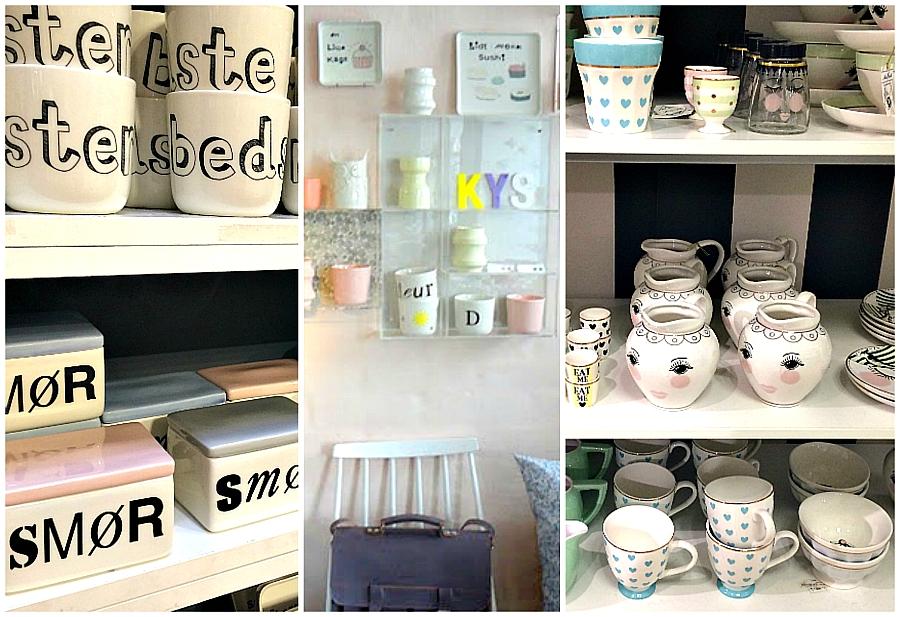 shopping_a_Copenaghen_design