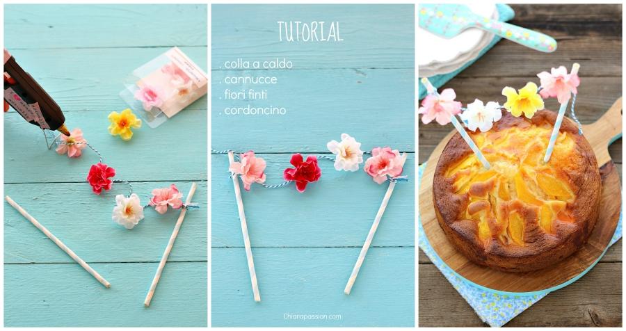 tutorial_cake_topper_con_fiori_finti_