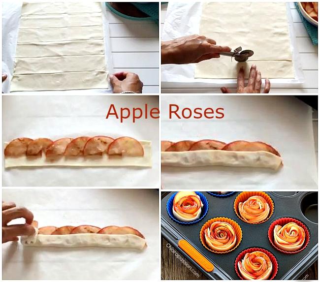 apple_roses_come_fare_le_rose_di_mela