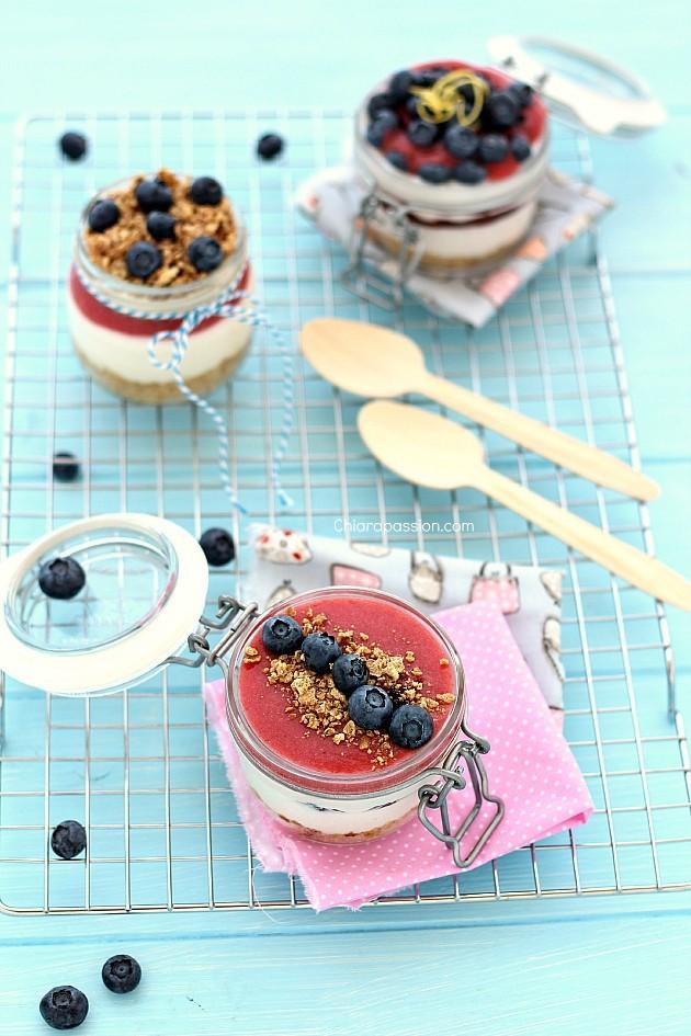 cheesecake_in_barattolo_jar