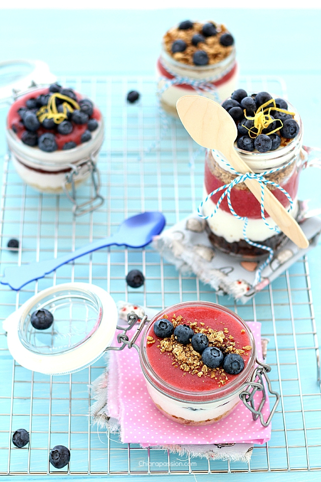 cheesecake_in_jar_barattolo