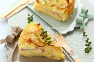 gateau_di_patate_ricetta_gattò_patate